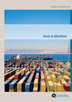 Market_Brochure_Ports_and_Maritime