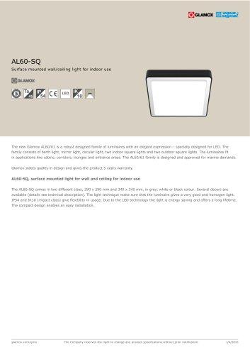 AL60-SQ