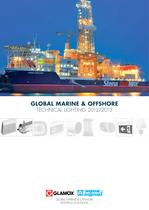 Global Marine & Offshore Technical Lighting 2012/2013