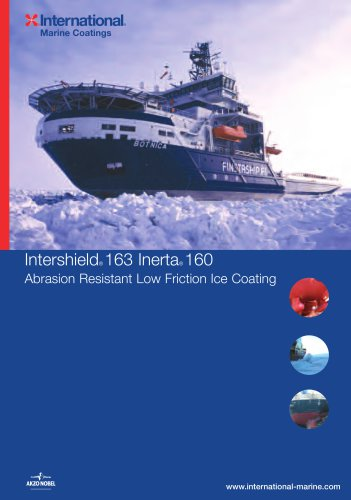 Intershield_163_Inerta