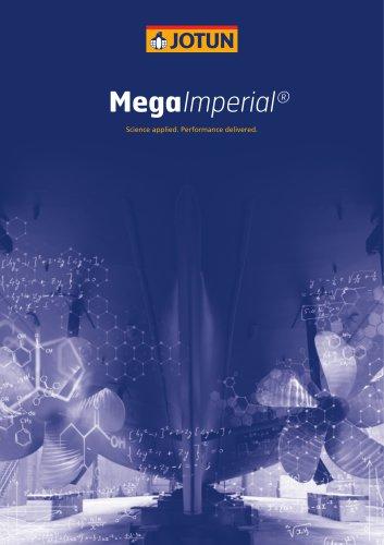 MegaImperial brochure - US version