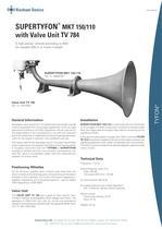 KSM_268_MKT150110.pdf
