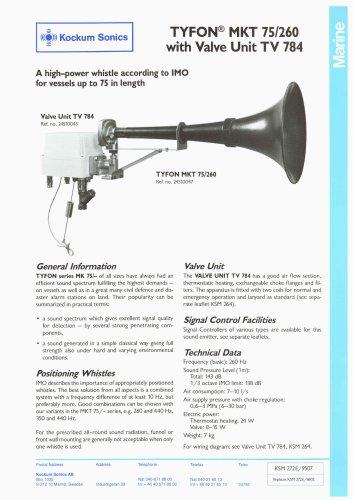 KSM_272_MKT_75-260.pdf
