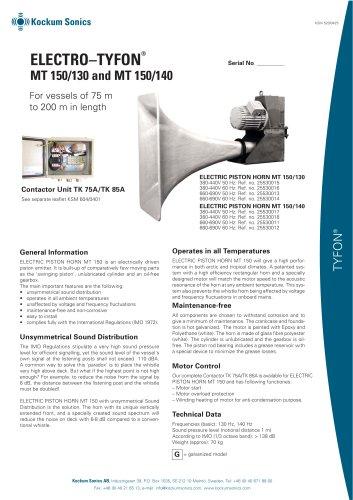 KSM_520_MT150130-140.pdf