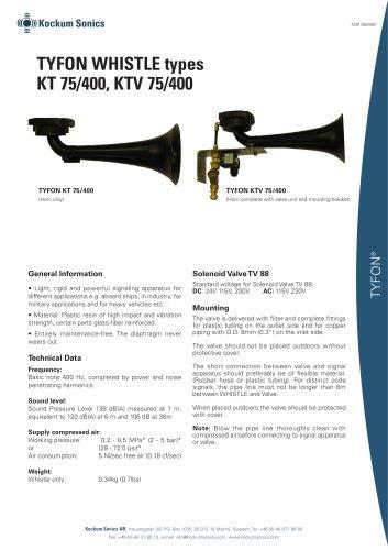 KTV75-400.pdf