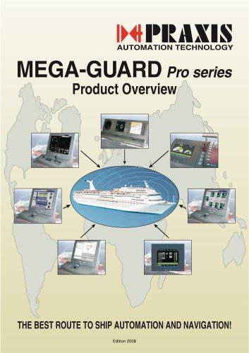 Mega-Guard