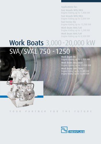 SVA_SVAL%20750-1250