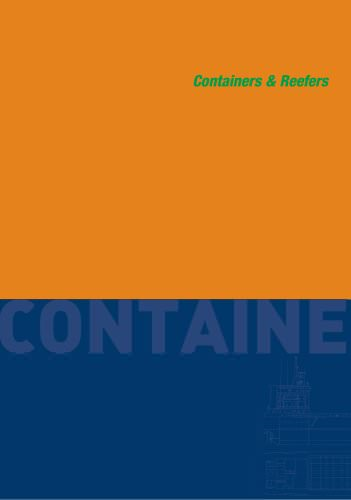 Containers & Reefers