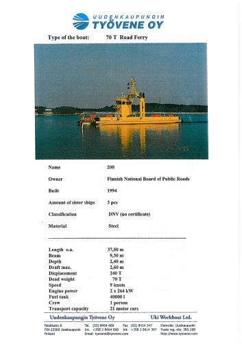 70_t_road_ferry