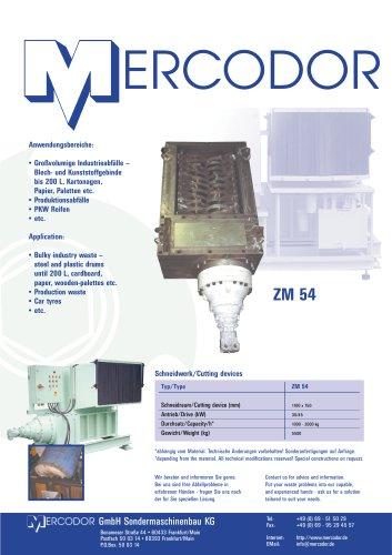 ZM 54