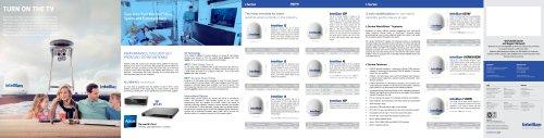 SatelliteTV_flyer_brochure