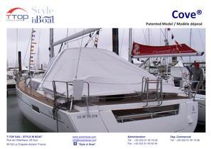 Cove® - 1