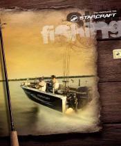 2010-starcraft-fishing-catalog.