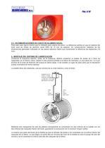DT HELICES DE MANIOBRA 2007 - 5