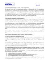 DT HELICES DE MANIOBRA 2007 - 6