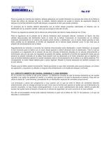 DT HELICES DE MANIOBRA 2007 - 9