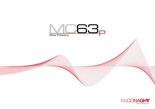 MC63p