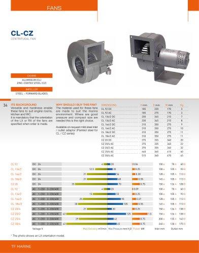 CL-CZ