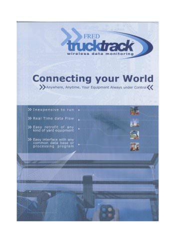 TRUCK TRACK
