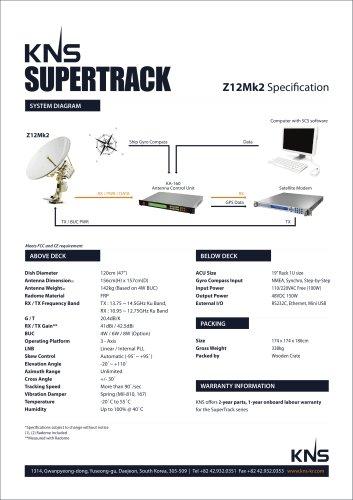 Z12Mk2