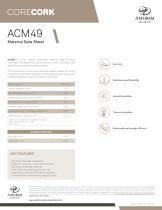 ACM 49