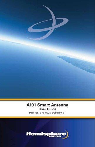 A101 Smart Antenna