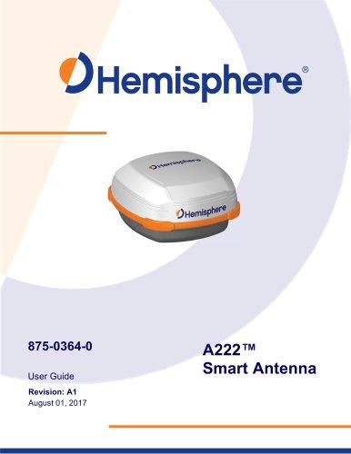 A222™ Smart Antenna