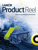 Product Reel - 1