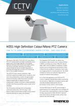 0465-6002-IP-HD