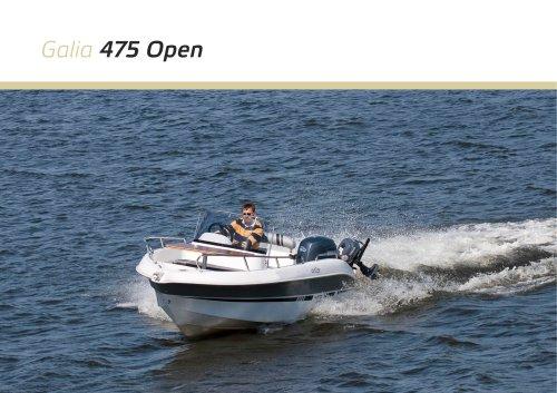475 open