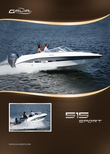 515 Sport