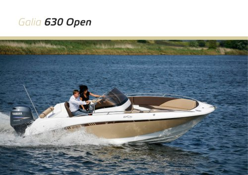 630 open