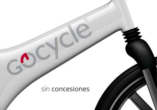gocycle-urban