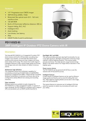 PD1103Z2-EI