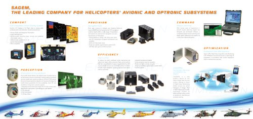 optro_avionic_equipment_for_helicopters