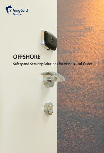 Marine-Offshore-Brochure
