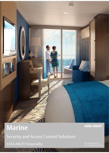 Marine-Sales-brochure